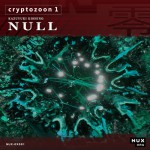 "KK NULL ""Cryptozoon 1"" DIGITAL DOWNLOAD"
