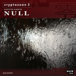 "KK NULL ""Cryptozoon 3"" DIGITAL DOWNLOAD"