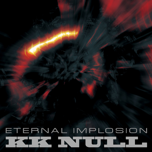Eternal_Implosion